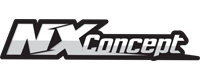 NX CONCEPT